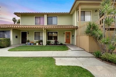 6066 Orange Avenue, Cypress, CA 90630 - MLS#: PW18065349