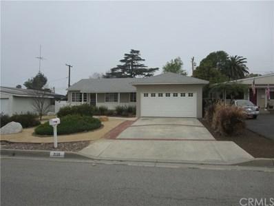 2121 Lindauer Drive, La Habra, CA 90631 - MLS#: PW18065403