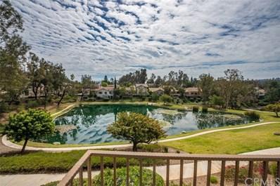 7916 E Lakeview, Orange, CA 92869 - MLS#: PW18065489