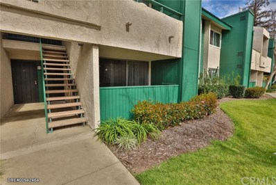 15224 Ocaso Avenue UNIT H110, La Mirada, CA 90638 - MLS#: PW18065518