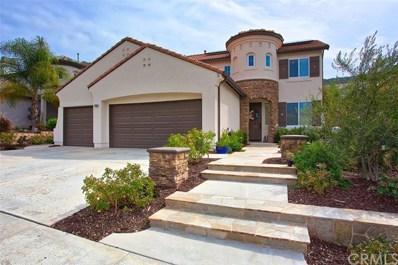 27569 Bottle Brush Way, Murrieta, CA 92562 - MLS#: PW18065537