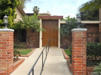 12200 Montecito Road, Seal Beach, CA 90740 - MLS#: PW18065669