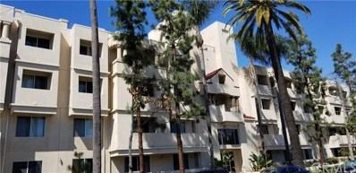 535 Magnolia Avenue UNIT 104, Long Beach, CA 90802 - MLS#: PW18065699