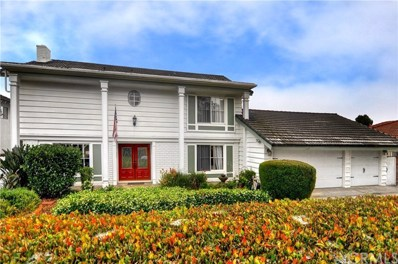 608 Dorothy Lane, Fullerton, CA 92831 - MLS#: PW18066037