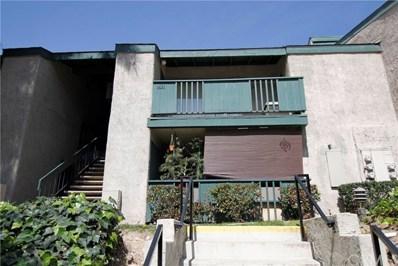 1621 Brea Blvd #249, Fullerton, CA 92835 - MLS#: PW18066613