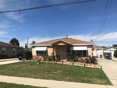 10649 Spry Street, Norwalk, CA 90650 - MLS#: PW18066775