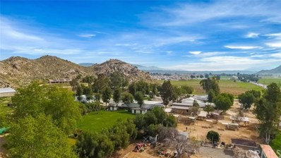 13948 Marian Road, Moreno Valley, CA 92555 - MLS#: PW18067566