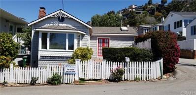 2040 Catalina, Laguna Beach, CA 92651 - MLS#: PW18067578