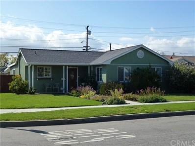 3203 Hackett Avenue, Long Beach, CA 90808 - MLS#: PW18067775