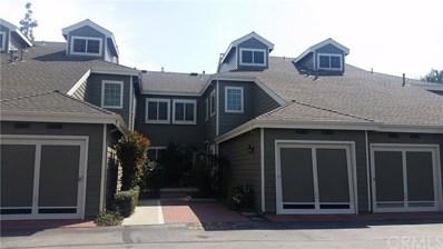 6634 Clybourn Avenue UNIT 55, North Hollywood, CA 91606 - MLS#: PW18067920