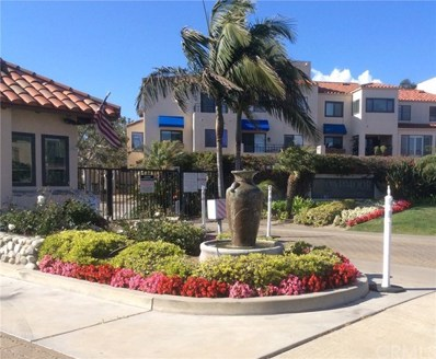 16526 Bordeaux UNIT 196, Huntington Beach, CA 92649 - MLS#: PW18067921
