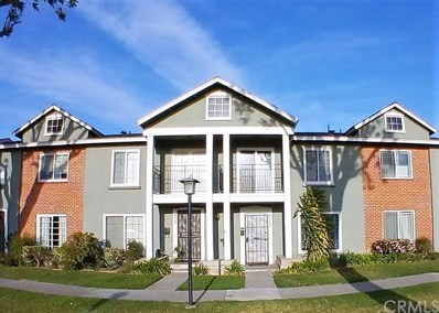 8145 Santa Inez Way, Buena Park, CA 90620 - MLS#: PW18068128