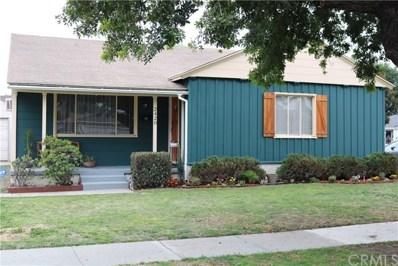 2420 Hardwick Street, Lakewood, CA 90712 - MLS#: PW18068192