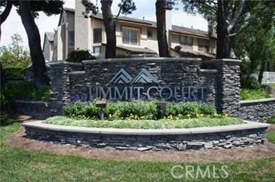 1095 S Country Glen Way, Anaheim Hills, CA 92808 - MLS#: PW18068206