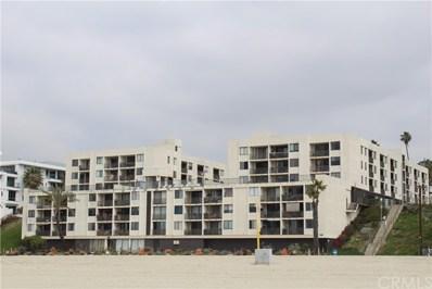 1140 E Ocean Boulevard UNIT 206, Long Beach, CA 90802 - MLS#: PW18068361