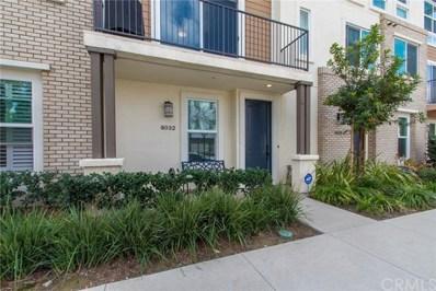 8032 Ackerman Street, Buena Park, CA 90621 - MLS#: PW18068585