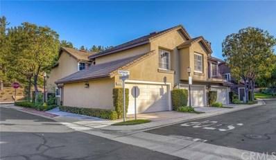 8010 E Snapdragon Lane, Anaheim Hills, CA 92808 - MLS#: PW18068634