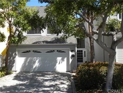6029 Loynes Drive UNIT 7, Long Beach, CA 90803 - MLS#: PW18069342