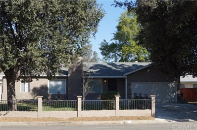 9659 Bolton Avenue, Riverside, CA 92503 - MLS#: PW18069382