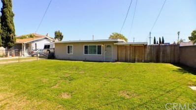 8292 Gay Street, Cypress, CA 90630 - MLS#: PW18069425
