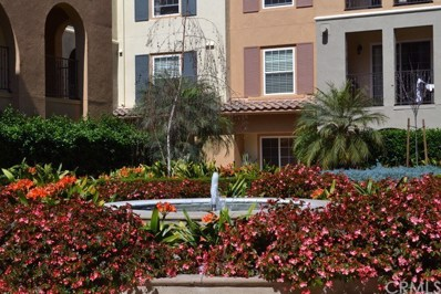 12975 Agustin Place UNIT 108, Playa Vista, CA 90094 - MLS#: PW18069570