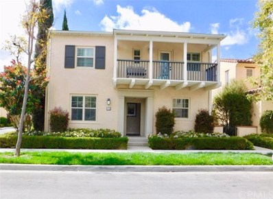 84 Keepsake, Irvine, CA 92618 - MLS#: PW18069590