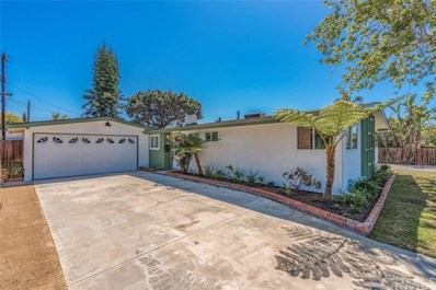 2208 Maple Street, Costa Mesa, CA 92627 - MLS#: PW18069772