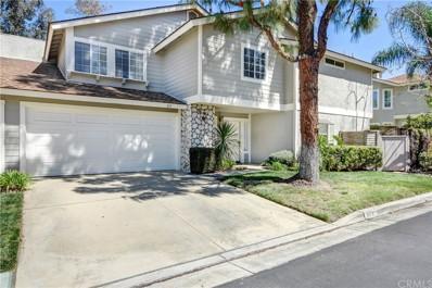 977 Alleghany Circle, San Dimas, CA 91773 - MLS#: PW18070110
