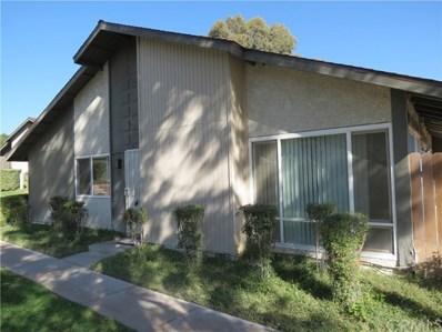 6270 Avenue Juan Diaz, Riverside, CA 92509 - MLS#: PW18070191