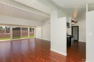 12306 Cyclops Street, Norwalk, CA 90650 - MLS#: PW18070300