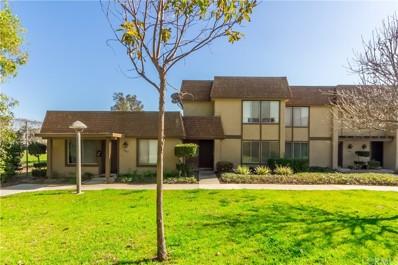 8660 Santa Margarita Lane, La Palma, CA 90623 - MLS#: PW18070412