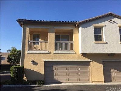 2752 W Madison Circle, Anaheim, CA 92801 - MLS#: PW18070591