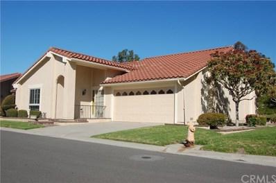 23571 Ribalta, Mission Viejo, CA 92692 - MLS#: PW18070594