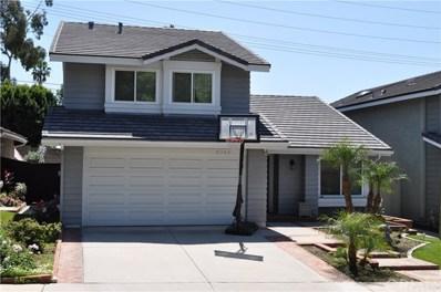 2146 Clear Springs Road, Brea, CA 92821 - MLS#: PW18070740