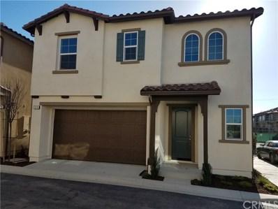 210 W Ridgewood Street, Long Beach, CA 90805 - MLS#: PW18070837