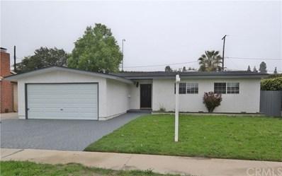 5251 E 25th Street, Long Beach, CA 90815 - MLS#: PW18070869