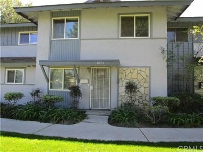 11073 Dudley Way, Stanton, CA 90680 - MLS#: PW18070966