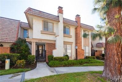 12752 Newhope Street, Garden Grove, CA 92840 - MLS#: PW18071003