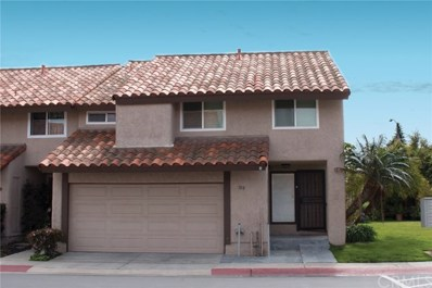 708 Ashland Drive, Huntington Beach, CA 92648 - MLS#: PW18071045