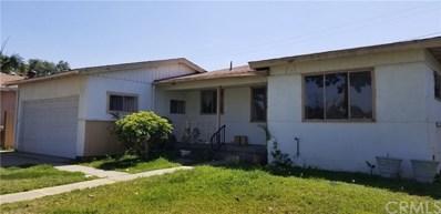 448 E Elm Avenue, Fullerton, CA 92832 - MLS#: PW18071195