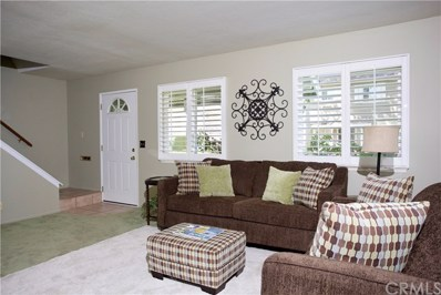 19933 Sheffield Lane, Huntington Beach, CA 92646 - MLS#: PW18071348