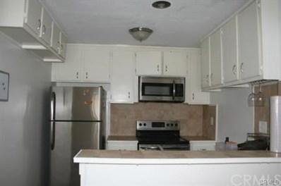 5530 Ackerfield Avenue UNIT 403, Long Beach, CA 90805 - MLS#: PW18071352
