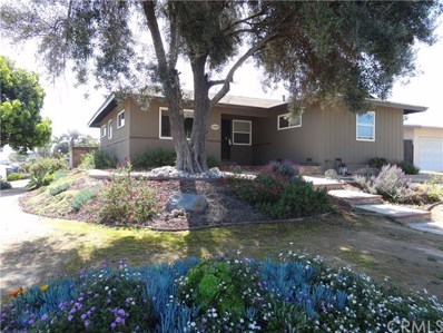 15068 Barwood Drive, La Mirada, CA 90638 - MLS#: PW18071366