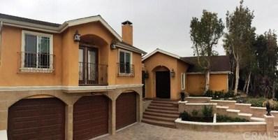 8552 Deepdale Avenue, Buena Park, CA 90621 - MLS#: PW18071555