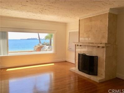 1616 E Ocean Boulevard UNIT 11, Long Beach, CA 90802 - MLS#: PW18071587