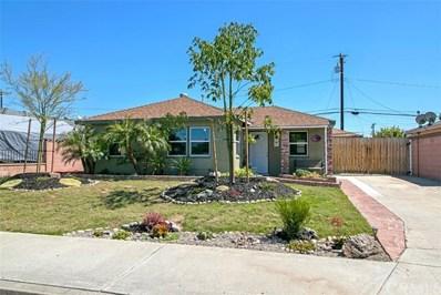 11626 Leland Avenue, Whittier, CA 90605 - MLS#: PW18071640