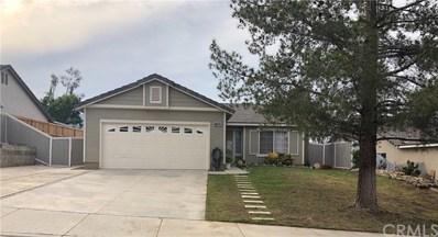 27385 Mystical Springs Drive, Corona, CA 92883 - MLS#: PW18071779