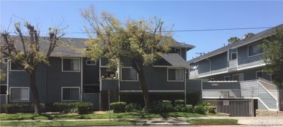 1352 N Spurgeon Street, Santa Ana, CA 92701 - MLS#: PW18071915