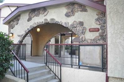 2850 Montrose Avenue UNIT 3, Glendale, CA 91214 - MLS#: PW18072245