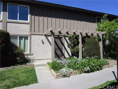 7236 Penn Way, Stanton, CA 90680 - MLS#: PW18072476